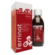 Ferrinat · Soria Natural · 250 ml