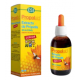 Propolaid Extracto de Propolis Junior S/Alc · ESI · 50 ml