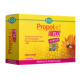 Propolaid FLU Junior · ESI · 10 sobres