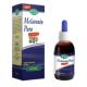 Melatonin Pura Junior · ESI · 40 ml