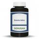 Brassica Italica · Bonusan · 60 cápsulas
