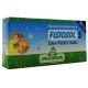 Fisiosol 5 - Zn-Ni-Co · Specchiasol · 20 ampollas
