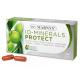 IO-Minerals Protect · Marnys · 60 cápsulas [Caducidad 01/2020]