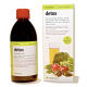 Bodylinea Detox · Herbora · 500 ml
