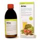Bodylinea Detox · Herbora · 500 ml