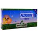 Fisiosol 15 - Cobre · Specchiasol · 20 ampollas