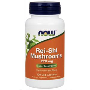 https://www.herbolariosaludnatural.com/7182-thickbox/rei-shi-hongos-now-100-capsulas.jpg
