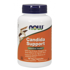 https://www.herbolariosaludnatural.com/7183-thickbox/candida-support-candida-clear-now-90-capsulas.jpg