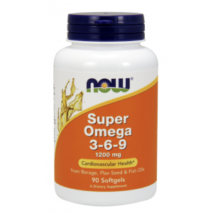https://www.herbolariosaludnatural.com/7184-thickbox/super-omega-3-6-9-now-90-perlas.jpg