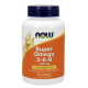 Super Omega 3-6-9 · NOW · 90 perlas