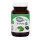 Té Verde BIO · El Granero Integral · 90 cápsulas [Caducidad 05-2020]