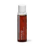 Enercap · Herbora · 27 ml