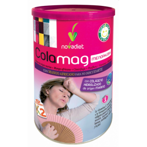 https://www.herbolariosaludnatural.com/7216-thickbox/colamag-menopausia-nova-diet-300-gramos.jpg