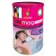 Colamag Menopausia · Nova Diet · 300 gramos