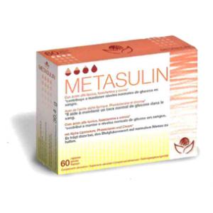 https://www.herbolariosaludnatural.com/7219-thickbox/metasulin-bioserum-60-capsulas.jpg