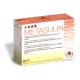 Metasulin · Bioserum · 60 cápsulas