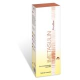 Metasulin Crema · Bioserum · 200 ml