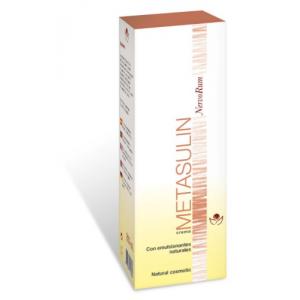 https://www.herbolariosaludnatural.com/7220-thickbox/metasulin-crema-bioserum-200-ml.jpg