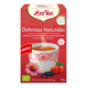 Defensas Naturales · Yogi Tea · 17 filtros