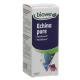 Echinapure · Biover · 100 ml