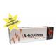 Articucrem · Espadiet · 200 ml