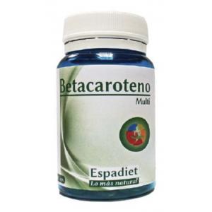 https://www.herbolariosaludnatural.com/7243-thickbox/betacaroteno-multi-espadiet-60-capsulas.jpg