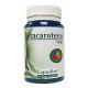 Betacaroteno Multi · Espadiet · 60 cápsulas