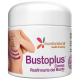 Bustoplus® · Mundo Natural · 60 ml