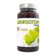 Ginkgotonic · Mundo Natural · 60 cápsulas