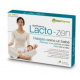 Lacto-Zen · Venpharma · 30 cápsulas