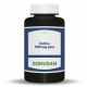 Colina 400 mg Plus · Bonusan · 90 cápsulas
