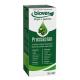 Prossaplan · Biover · 50 ml