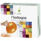 Nodagas (Ragon 2) · Nova Diet · 48 cápsulas