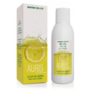https://www.herbolariosaludnatural.com/7271-thickbox/auris-lemon-soria-natural-60-ml.jpg