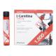 L-Carnitina 1.500 mg · Herbora · 12 viales