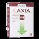 Laxia · Drasanvi · 45 comprimidos