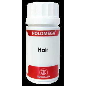 https://www.herbolariosaludnatural.com/7284-thickbox/holomega-hair-equisalud-50-capsulas.jpg
