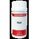 Holomega Hair · Equisalud · 50 cápsulas