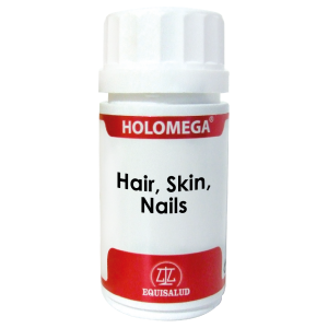 https://www.herbolariosaludnatural.com/7285-thickbox/holomega-hair-skin-nails-equisalud-50-capsulas.jpg
