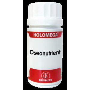 https://www.herbolariosaludnatural.com/7287-thickbox/holomega-oseonutrient-equisalud-50-capsulas.jpg