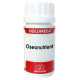 Holomega Oseonutrient · Equisalud · 50 cápsulas