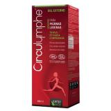 Circulymphe Gel · Sante Verte · 150 ml