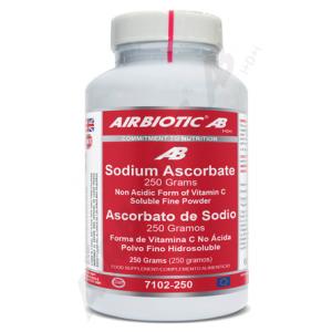https://www.herbolariosaludnatural.com/7292-thickbox/ascorbato-de-sodio-airbiotic-250-gramos.jpg