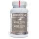 Zinc 15 mg · Airbiotic · 60 comprimidos