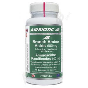 https://www.herbolariosaludnatural.com/7313-thickbox/aminoacidos-ramificados-600-mg-airbiotic-60-capsulas.jpg