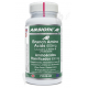 Aminoácidos Ramificados 600 mg · Airbiotic · 60 cápsulas
