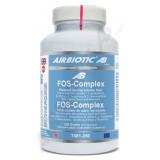 FOS Complex · Airbiotic · 250 gramos