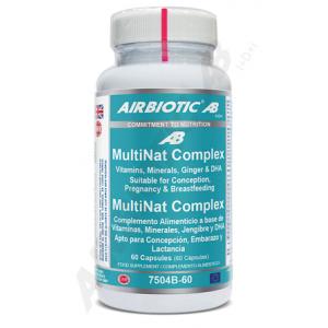 https://www.herbolariosaludnatural.com/7321-thickbox/multinat-complex-airbiotic-60-capsulas.jpg