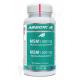 MSM 1.500 mg · Airbiotic · 90 comprimidos