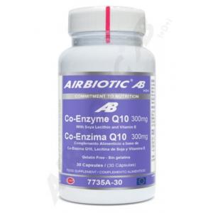 https://www.herbolariosaludnatural.com/7338-thickbox/co-enzima-q10-300-mg-airbiotic-30-capsulas.jpg
